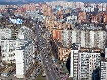 Новостройки Московской области: спрос стягивается кграницам МКАД