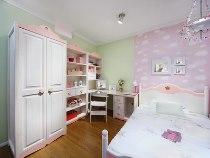 Аренда комнат врегионах: поцене сочинской комнаты можно снять три в Пензе