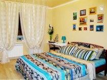 Посуточные квартиры на Черном море вначале мая будут еще дешевы