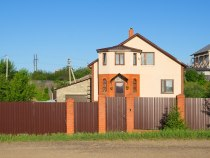 Вместо дома в Москве можно снять два в Краснодарском крае и24в Забайкалье