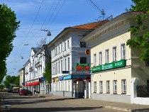 Итоги года: втрети российских городов вторичное жилье дешевле новостроек