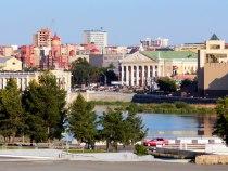 Итоги Iквартала нарынке новостроек вкрупных городахРФ