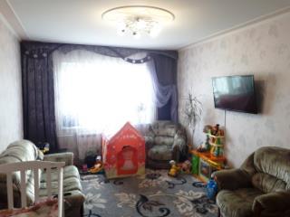 Продажа квартир: 2-комнатная квартира, Омск, ул. Дианова, 3, фото 1
