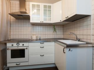 Аренда квартир: 1-комнатная квартира, Москва, ул. Коновалова, 18, фото 1