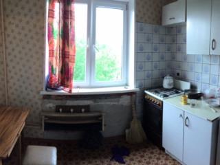 Продажа квартир: 1-комнатная квартира, Московская область, Ногинский р-н, с. Мамонтово, Зеленая ул., фото 1