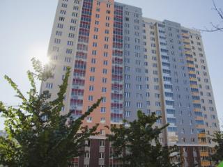 Продажа квартир: 2-комнатная квартира, Казань, ул. Тулпар, фото 1