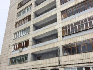Продажа квартир: 3-комнатная квартира, Казань, ул. Клары Цеткин, 9, фото 1