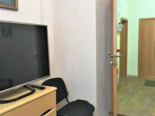 Продажа квартир: 3-комнатная квартира, Саратов, ул. им Рахова В.Г., фото 1