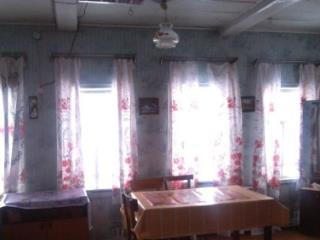 Аренда дома Кемеровская область, Новокузнецк, Овражная ул., фото 1