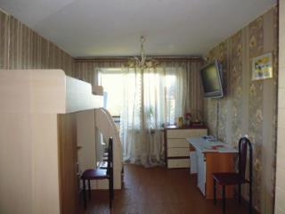 Продажа квартир: 1-комнатная квартира, Московская область, Чехов, Зеленая ул., 48, фото 1