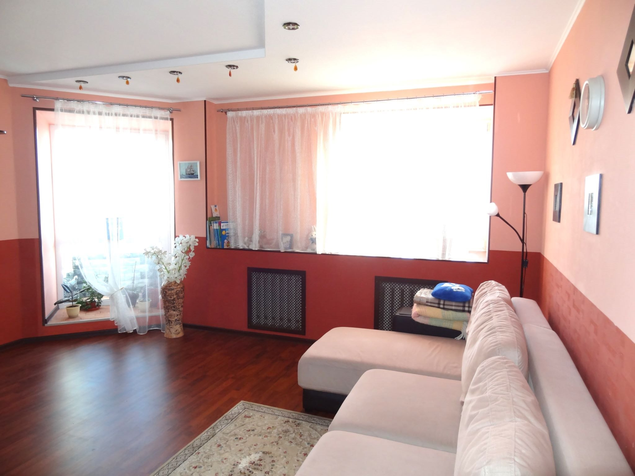 Купить квартиру на Уинской улице в Перми  282 объявления о продаже в ... df07453707e