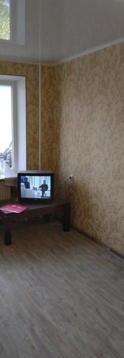 Продается однокомнатная квартира за 1 630 000 рублей. г Калининград, Л.Шевцовой б-р, д 49.