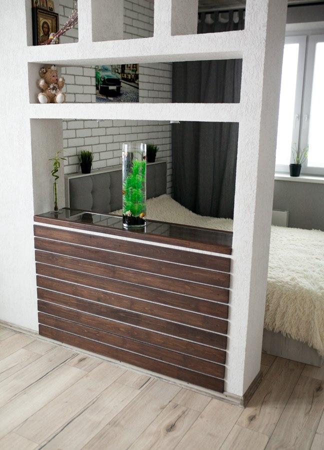 Продается трехкомнатная квартира за 17 500 000 рублей. г Москва, ул Туристская, д 12 к 1.