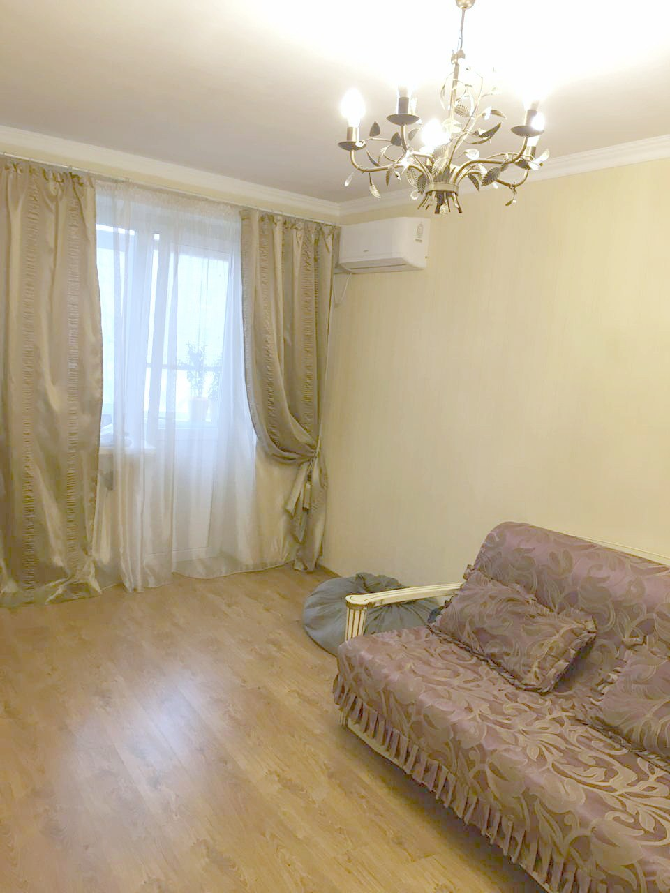 Продается двухкомнатная квартира за 3 200 000 рублей. обл Ростовская, г Ростов-на-Дону, ул Текучева, дом 112.