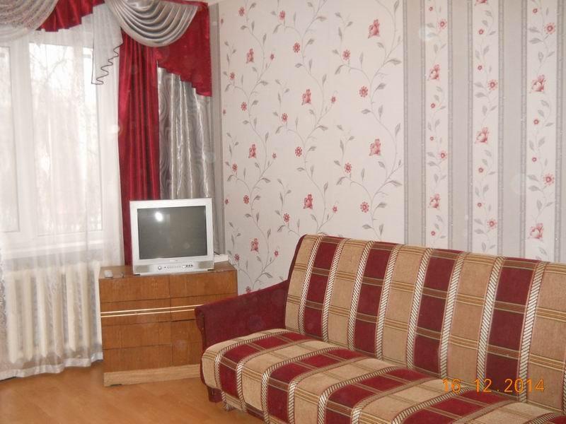 долгосрочная аренда квартир в костроме с фото изменить