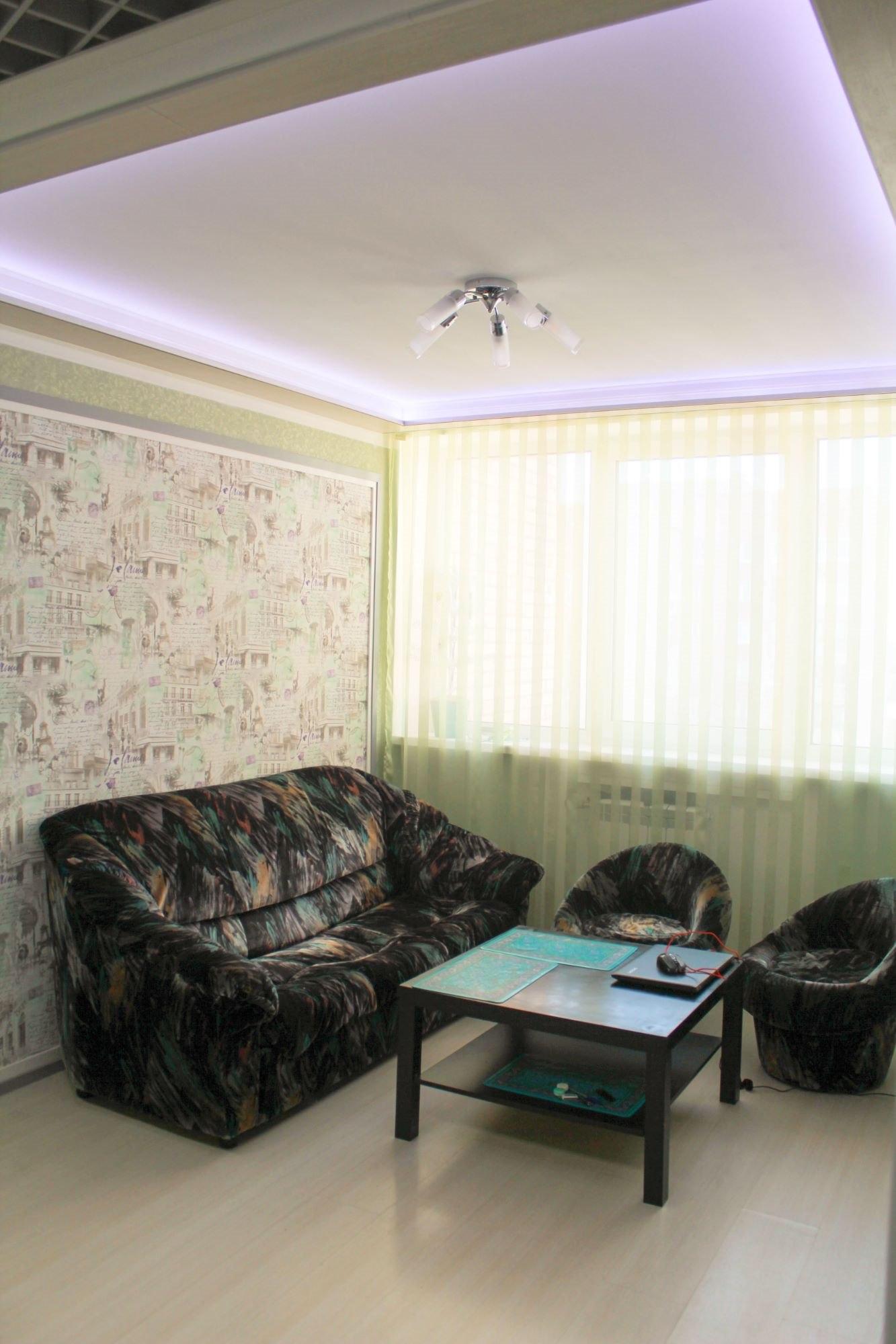 dffbb472986c3 Купить квартиру у метро Парнас в Санкт-Петербурге: 214 объявлений о ...