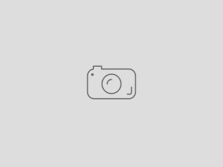 481 квартиру купить люксембург финляндия работа зарплата