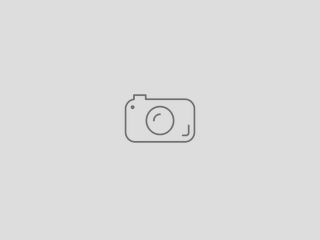 бессоновка бетон
