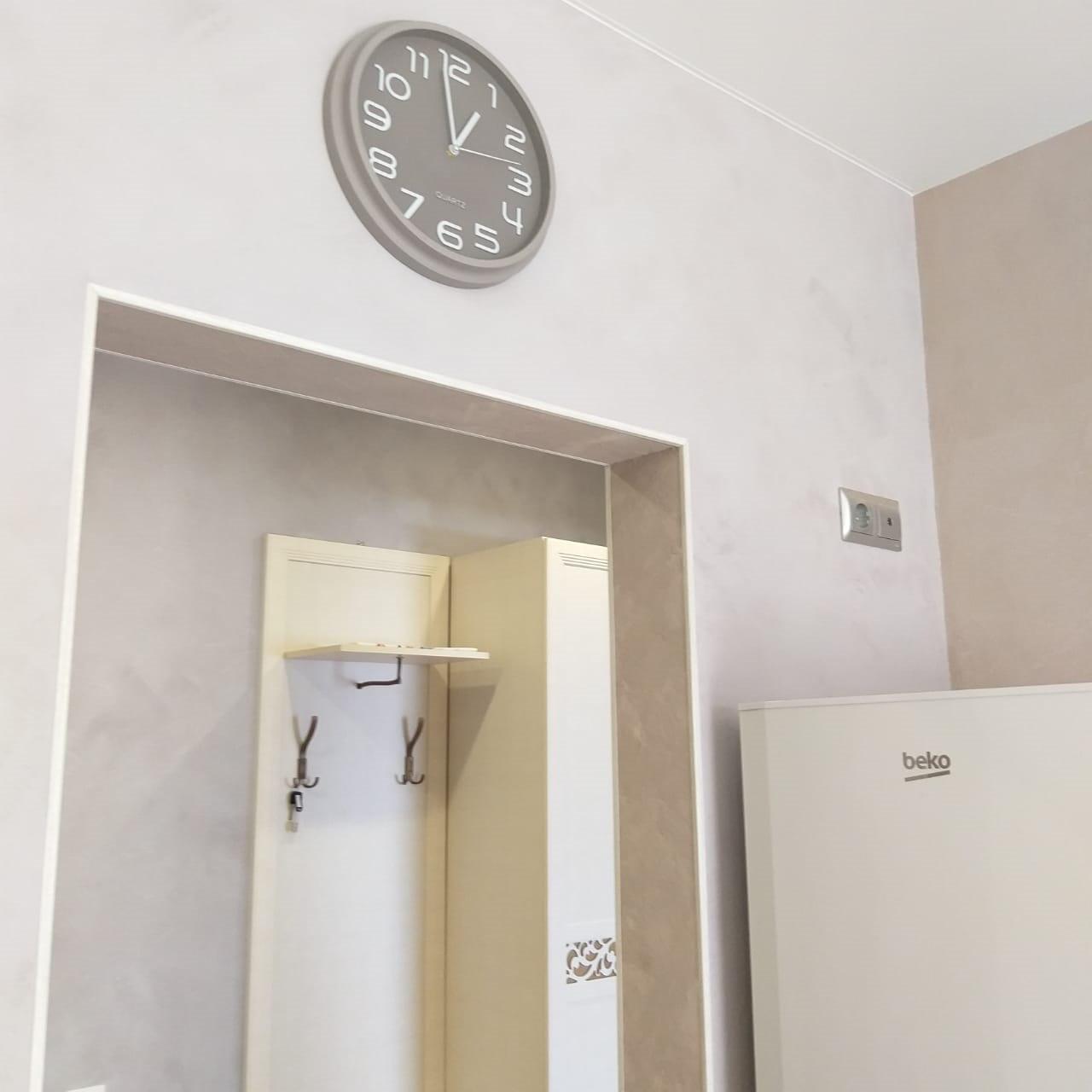 По калининград часам квартиру сдам bruno продать часы