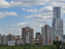 ТОП−10 улиц Москвы ссамым большим предложением квартир