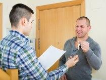 Как сдать квартиру надолгий срок