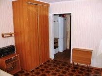 Аренда маленьких квартир дорожает в Уфе и Брянске, нодешевеет в Калуге и Ростове