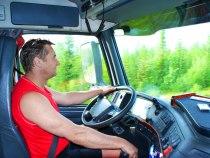 Водитель из Челябинска заработает наквартиру за4 года, аучитель из Самары за19 лет