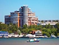 Вторичный рынок вгородах России: квартиры немного подорожали