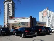 Аренда двухкомнатных квартир вближнем Подмосковье стала дороже