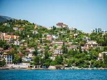 Покупка дома в Крыму окупится больше чем за30 лет
