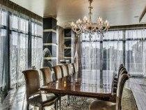 Самая дорогая арендная квартира в Москве стоит 2 млн рублей вмесяц