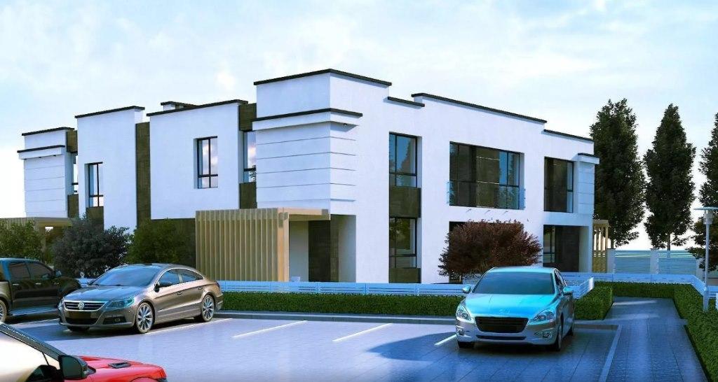 Дома и квартиры в европе видео недвижимость в дубае